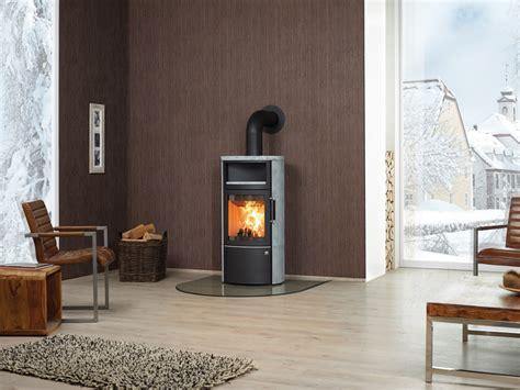 fireplace kaminofen ersatzteile hark kaminofen preise hark ofenfachmarkt kaminofen hark 88 ww gt ecoplus hark kaminofen 44 5 1
