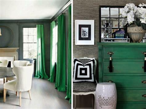 verde esmeralda el color pantone   pintomicasacom