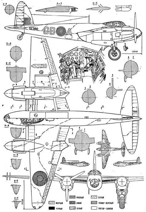 halo warthog blueprints 100 halo warthog blueprints image result for