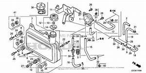 honda engines gs190la qhaf engine usa vin gcaca 1000001 With small engine fuel pump diagram