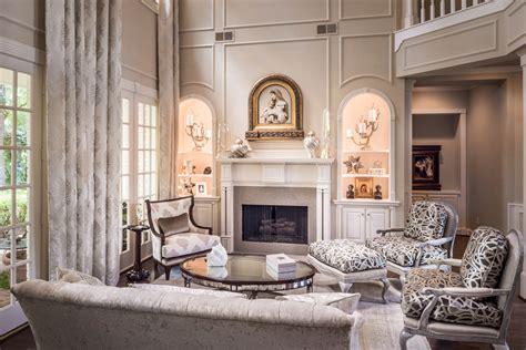 tuscan kitchen design ideas transitional living room design