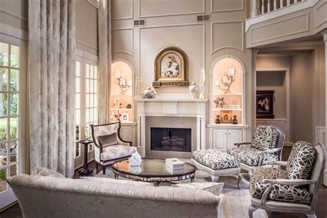 Fabulous Transitional Design Living Room 16 With A Lot