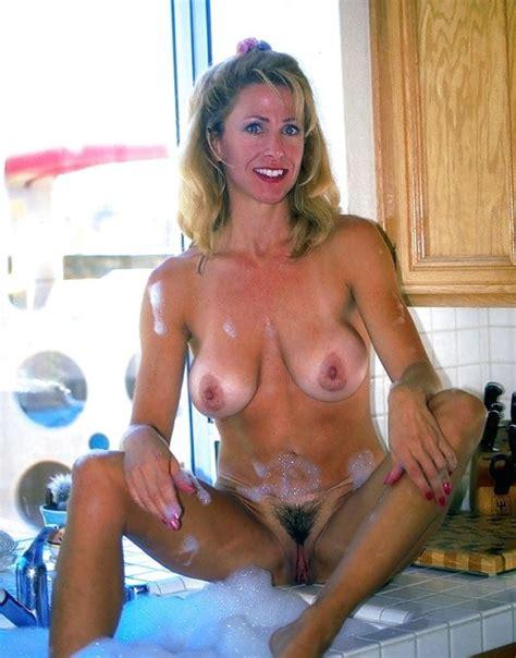 Mature Mom Tan Lines Nude Joker Sex Picture