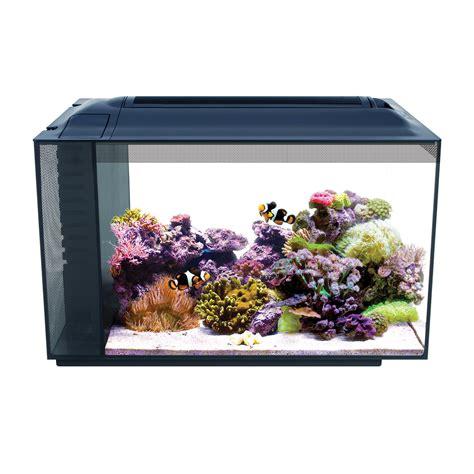 bureau aquarium fluval aquarium kits 28 images fluval spec aquarium