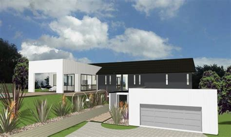 house plans auckland home building plans key house design