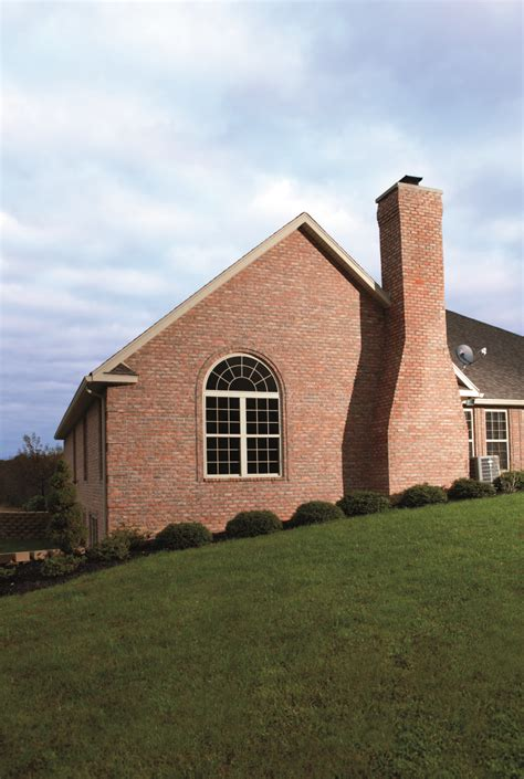 arched window ideas   room   home  window seat