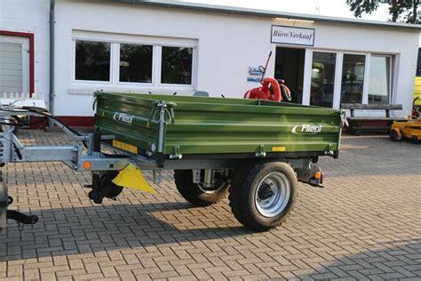 Fahrzeughandel Jan Hofschr 246 Er Landtechnik