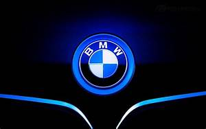The gallery for --> Bmw Logo Wallpaper Hd