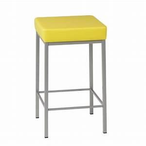 Tabouret De Bar Hauteur 65 Cm : quelle hauteur choisir pour votre table ou tabouret ~ Teatrodelosmanantiales.com Idées de Décoration