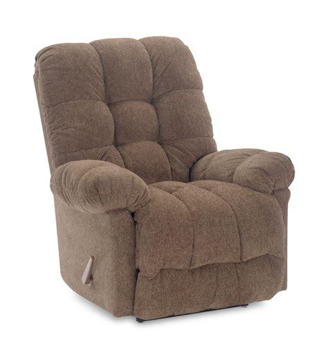 brosmer rocker recliner hom furniture