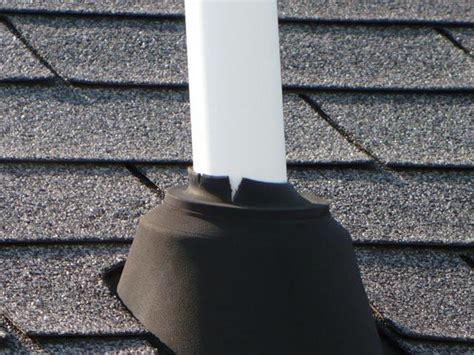 leaking roof vent roof repairs nashville roofing contractors nashville roofers