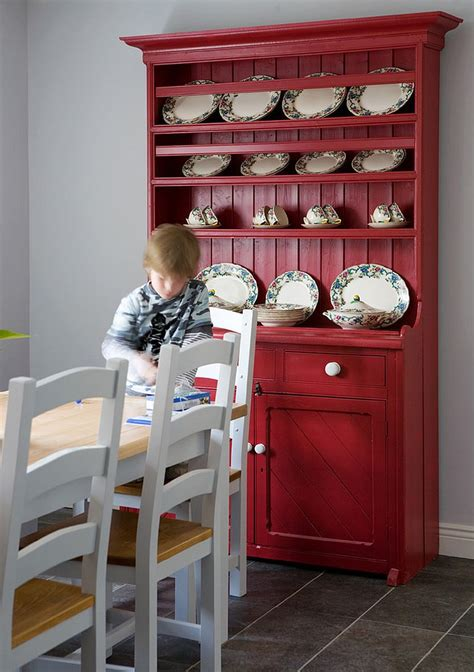 kitchen accent furniture 30 delightful dining room hutches and china cabinets