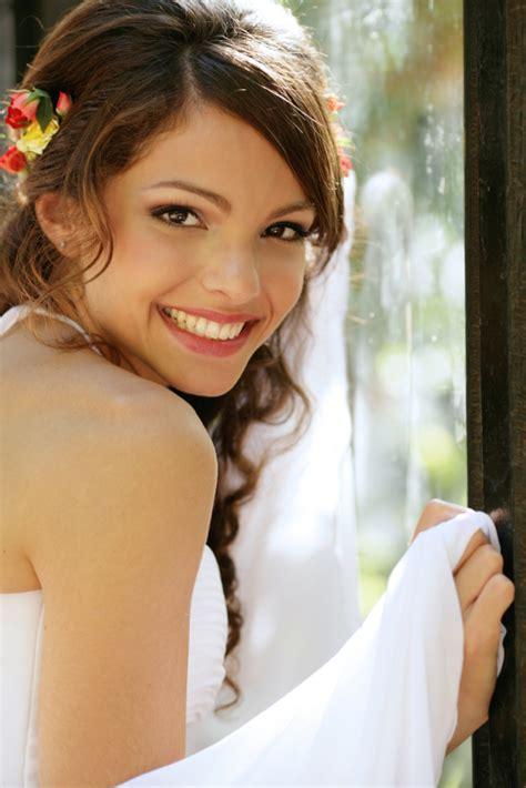 Bridal makeup Phoenix   Scottsdale AZ at Suddenly Slimmer