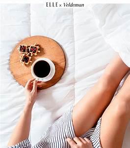 Comment Choisir Son Lit : comment bien choisir son lit et son matelas ~ Melissatoandfro.com Idées de Décoration