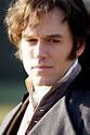Elliot Cowan as Darcy, Lost in Austen | ACTING | Pinterest ...