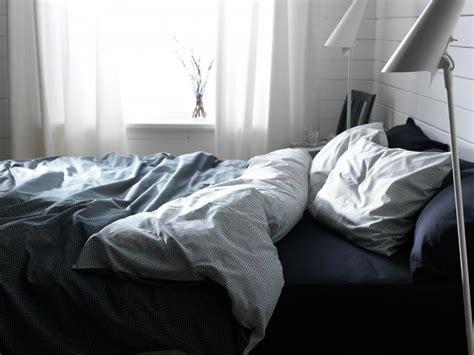 ikea meubles bureau couette ikea photo 10 10 indice de chaleur 1 3