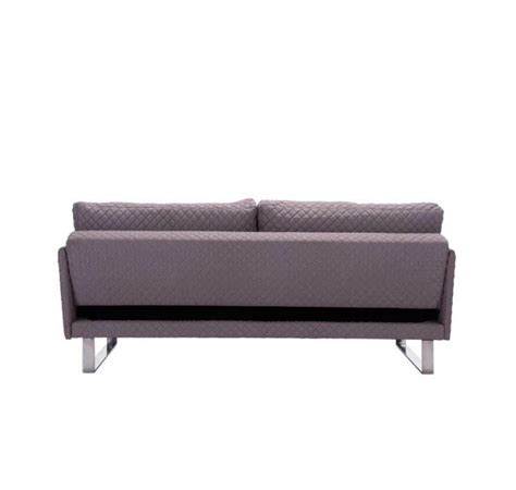 Fabric Sleeper Sofa by Clay Fabric Sofa Sleeper Z212 Sofa Beds