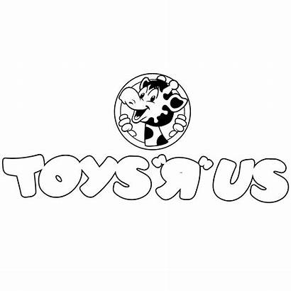 Toys Logos Vector Svg Transparent