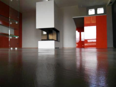 pavimenti in resina costi pavimento in resina andreoletti pavimenti resina brescia
