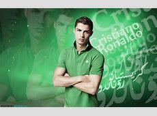 Wallpaper Football, Cristiano Ronaldo, soccer, FIFA, The