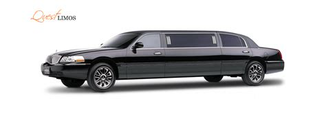 Limo Packages by Wedding Limo Calgary Awesome Wedding Limousine Packages
