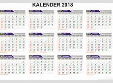 8+ kalender 2018 kostenlos australian employment party