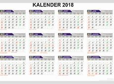Kalender 2018 kostenlos 2019 2018 Calendar Printable