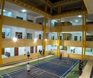Indian Institute of Management Raipur - 2019 Admission ...
