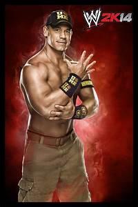 30 Years Of Wrestlemania - WWE 2K14 - Xbox 360 - www ...
