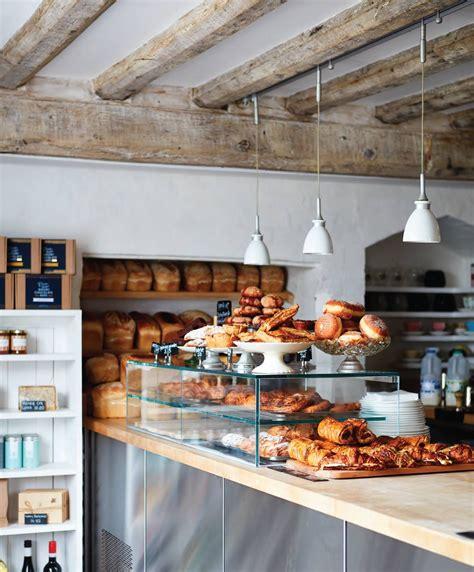 De familie fastré is in 1937 gestart met hun eerste bakkerij. January/February 2018 in 2020   Bakery interior, Bakery shop design, Coffee shop interior design