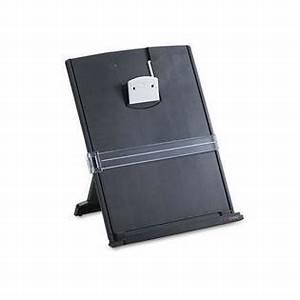 3m desktop document holder office supplies desk With 3m desktop document holder