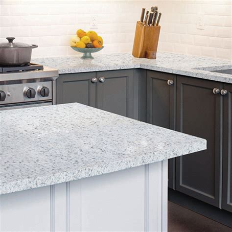 Kitchen Counter Paint Kits by Giani White Countertop Paint Kit My Home