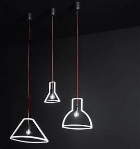 Esstisch Lampe Design : exklusive leuchte lampen design ideen top ~ Markanthonyermac.com Haus und Dekorationen