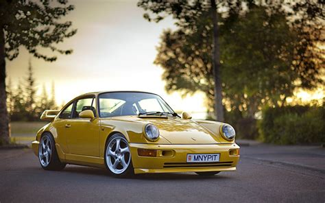 Car, Porsche Wallpapers Hd / Desktop And Mobile Backgrounds