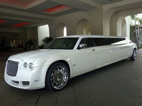 Limo Service New Orleans by Hummer Limousines In New Orleans Hummer Limo