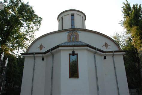 Biserica Inaltarea Domnului - Ploiesti, Румыния