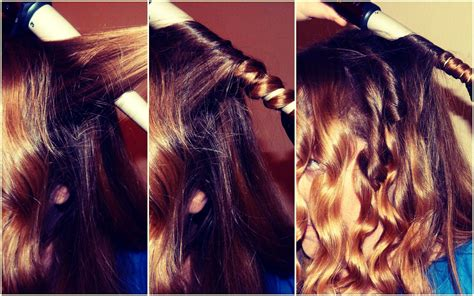 keeping your hair curly overnight by mollie smith musely