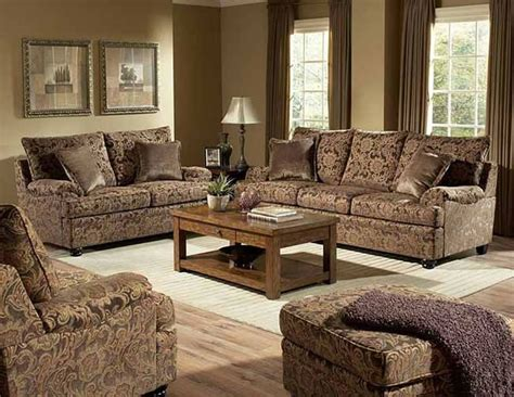 Decor Sofa Set by Fresh Interior Amazing Floral Sofas And Loveseats