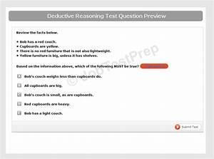 Manager  U0026 Management Aptitude Tests Preparation