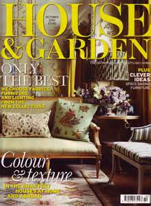 house and garden uk gallery