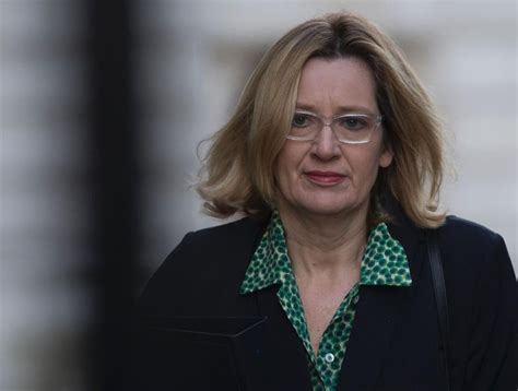 Rudd says poison details revealed - African Voice Newspaper