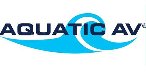 What Car Has Av Logo by Aquatic Av Announces New Rep Ceoutlook