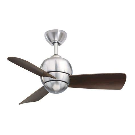 ceiling fans   design style hgtvs decorating