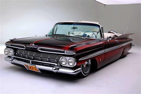 1959 Impala Project For Sale Joy Studio Design Gallery