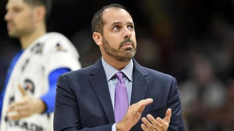 frank vogel   modern   surprising magic