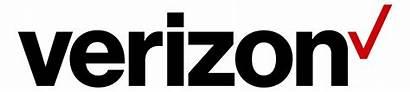 Verizon Transparent Vector Data Clipart Svg Science