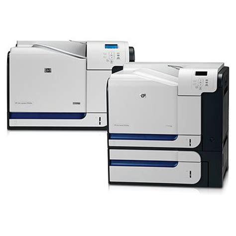 hp color laserjet cp3525dn hp color laserjet cp3525dn toner cartridges