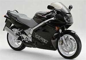 Honda Vfr 750 : honda vfr750f ~ Farleysfitness.com Idées de Décoration