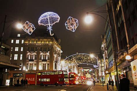 london west end christmas lights 19 12 12 187 jonovernon