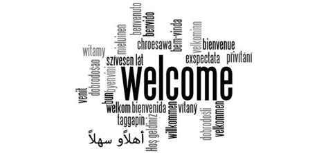 Welcome To My Blog « Sysfiction